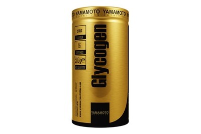 YAMAMOTO GLYCOGEN