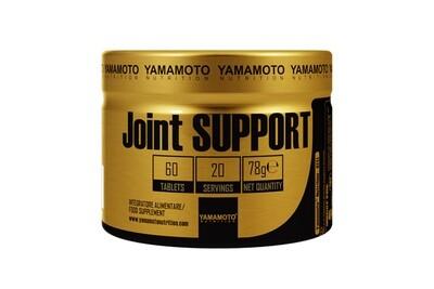 YAMAMOTO JOINT SUPPORT 60 TABLETTEN