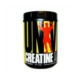 Universal Creatin 500g Monohydrat