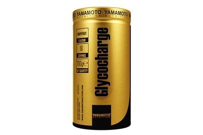 YAMAMOTO GLYCOCHARGE 700g