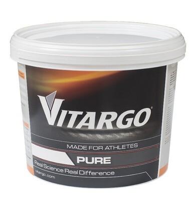 VITARGO PURE 2000G EIMER