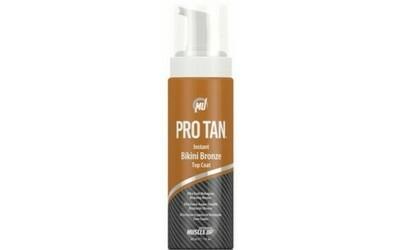Pro Tan Bikini Bronze - 206,5ml Flasche