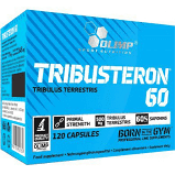 Olimp Nutrition Tribusteron 60 mit 120 Kapseln