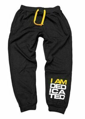 Dedicated Tracksuit Pants