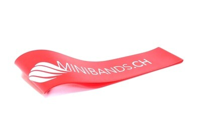 Miniband Strong