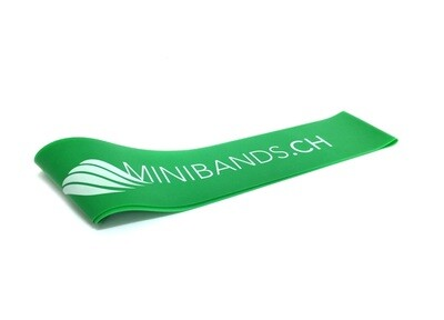 Miniband Light