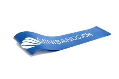 Miniband Medium