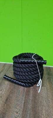 Battle - Rope