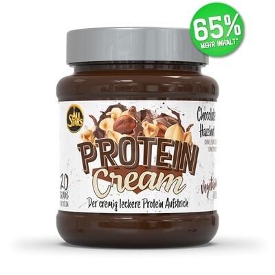 All Stars Protein Cream 330g