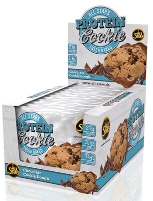 ALL STARS PROTEIN COOKIE 75g