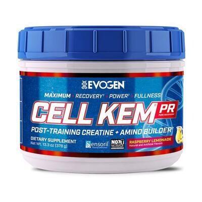 EVOGEN CELL KEM PR - 30 Portionen