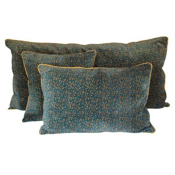 Coussin Isis Harmony 2 dimensions