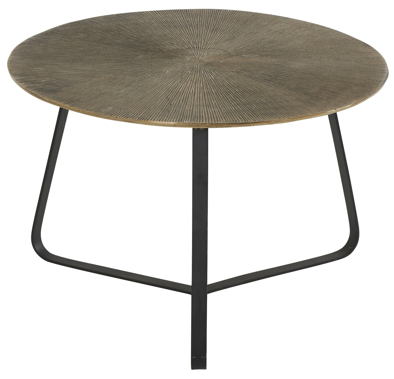 Table basse Illaz M
