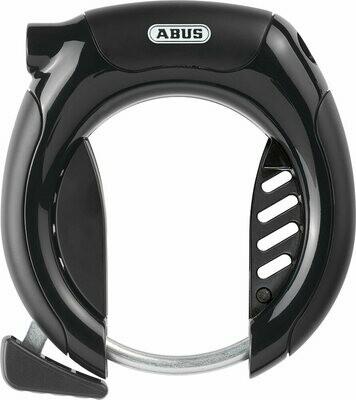 Ringslot Abus Pro Shield 5850 R Insteek Zwart