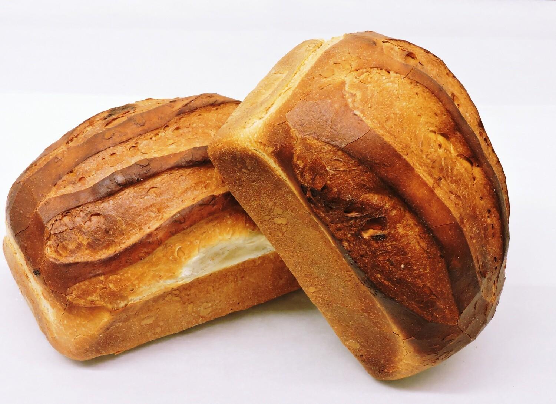 Smurfenbrood