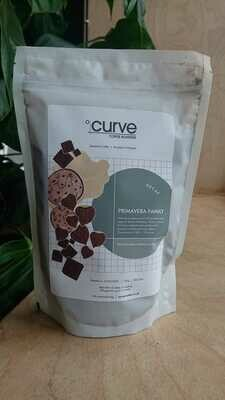 Curve Decafe Ground 250G