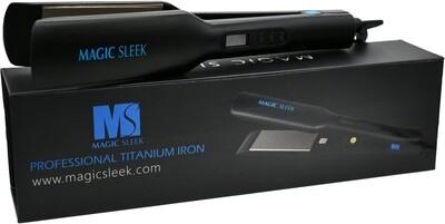 Pro Titanium Straightening Iron (1¾