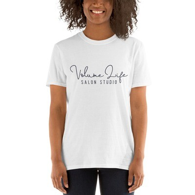 VLSS Traditional Tee