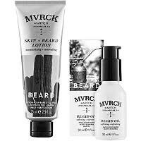 Maverick Beard Gift Set