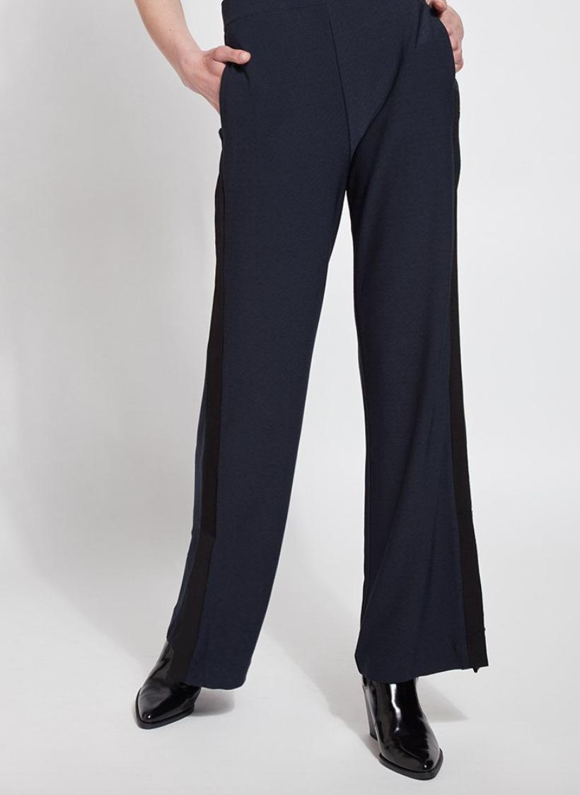 Twilight Dorsey Pant