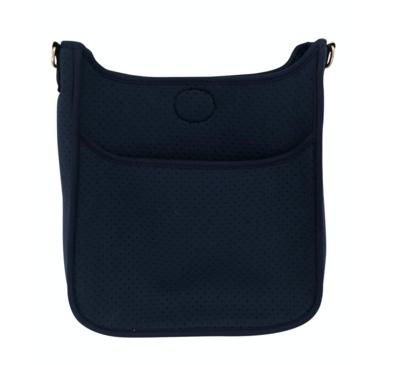 Neoprene Bag-No Strap