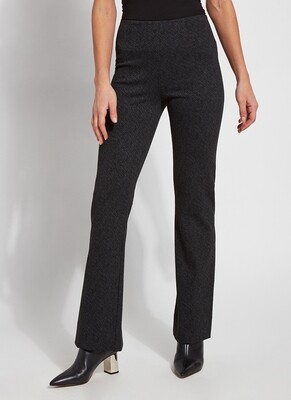 Lund Baby Bootcut Pant