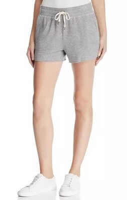 Grey Relay Short