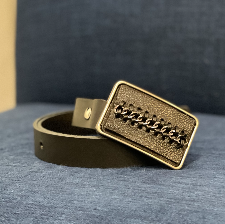 Chain Petite Belt