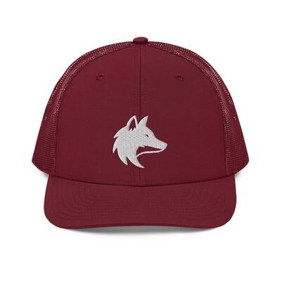 Coyote - Trucker Cap