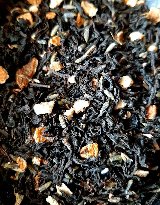Earl of Sunshine Tea 2 oz