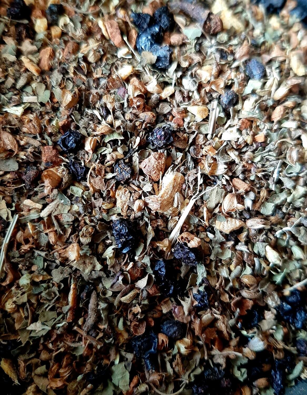 Immune Spice Tea 2 oz