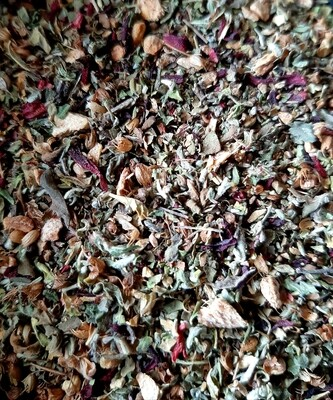 Party Potion Tea 2 oz