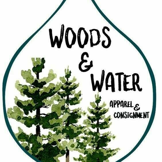 Woods and Water Consignment & Apparel