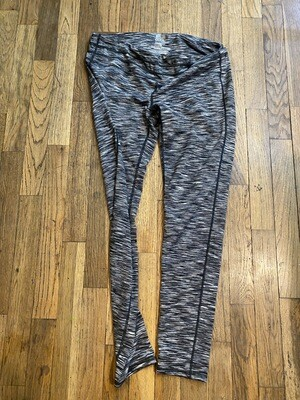1190 32*cool black and white large active bottoms womens 082220