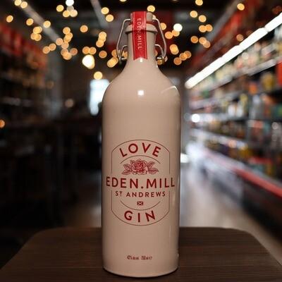 Eden Mill Love Gin 750ML