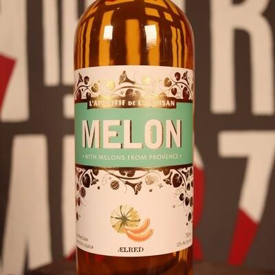 Aelred Melon Aperitif De Provence France 750ml