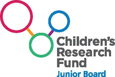 Lurie Children's Hospital Fundraiser 6-Pack