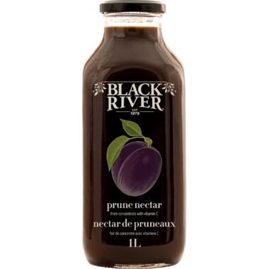 Black River Juice - Prune Nectar