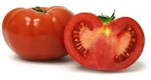 Tomatoes - Beefsteak (LB)