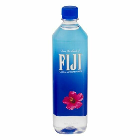 Fiji 700mL