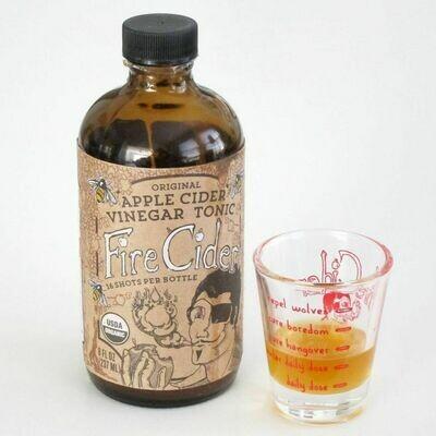 Fire Cider - Original
