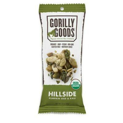 Gorilly Goods - Hillside (1.3oz)