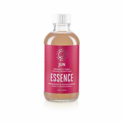 Moon Brew JUN - Essence (4oz)