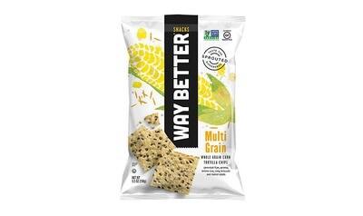 Way Better - Multi-Grain