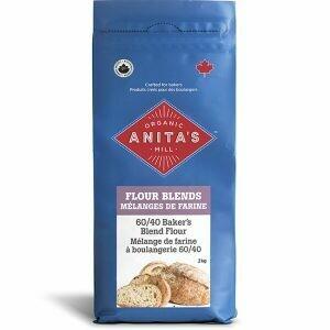 Anita's Organic - Flour Blend 2kg
