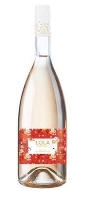 Pelee Island - LOLA Chardonnay