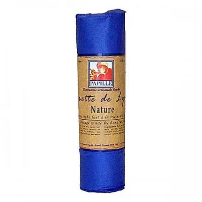 Rosette de Lyon - Natural 300g