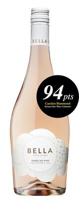 Pelee Island - Bella Sparkling Wine