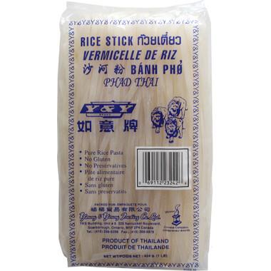 Y & Y Rice Stick Vermicelle