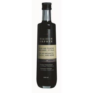 Maison Orphee - Organic Balsamic Vinegar  500ml